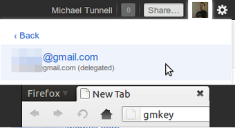How to Quickly & Easily Switch Between Gmail Accounts with Keyboard Shortcuts main blog post image