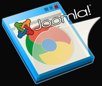 How to quickly add Google Chrome Frame to your Joomla template main blog post image