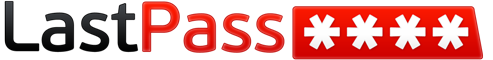 LastPass: Last Password You'll Ever Have to Remember? main blog post image