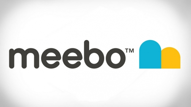 Google has acquired Meebo.com, is shutting it down and why I am happy they are. main blog post image