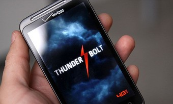 Why HTC & Verizon equals Smartphone Hell - by a Frustrated Thunderbolt Owner main blog post image