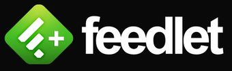 Feedlet: Feedly Add Feed (subscription) Bookmarklet main blog post image