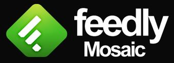 Feedly Mosaic Userstyle, Reclaim Your RSS Grid main blog post image