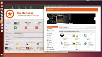 Apps.Ubuntu.Com Should Replace The Ubuntu Software Center main blog post image