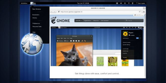 Epiphany Web-Apps: Integrate the Web with Your Desktop main blog post image