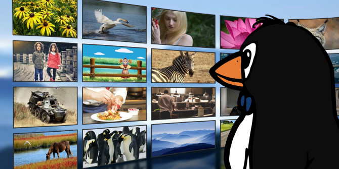 The Current State of Video Streaming Services on Linux main blog post image