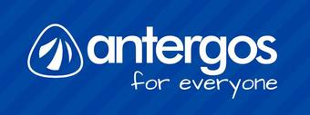 Antergos main blog post image