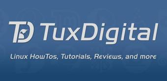 TuxDigital main blog post image