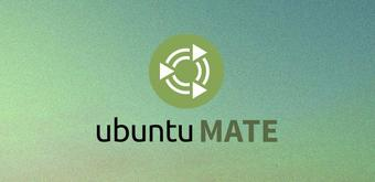 Ubuntu MATE main blog post image